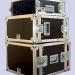 rack_cases_stack